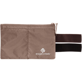 Eagle Creek Undercover Hidden Pocket, khaki